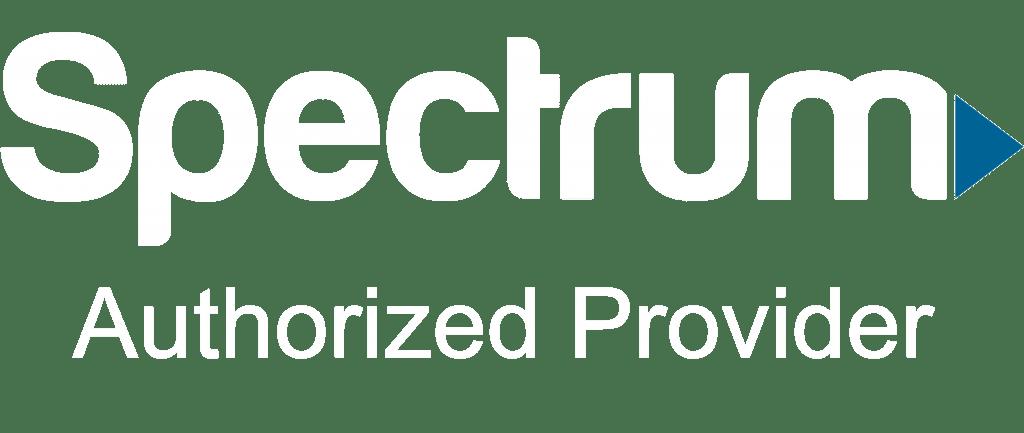spectrum-logo-1024x433